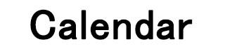 スタッフブログのロゴ